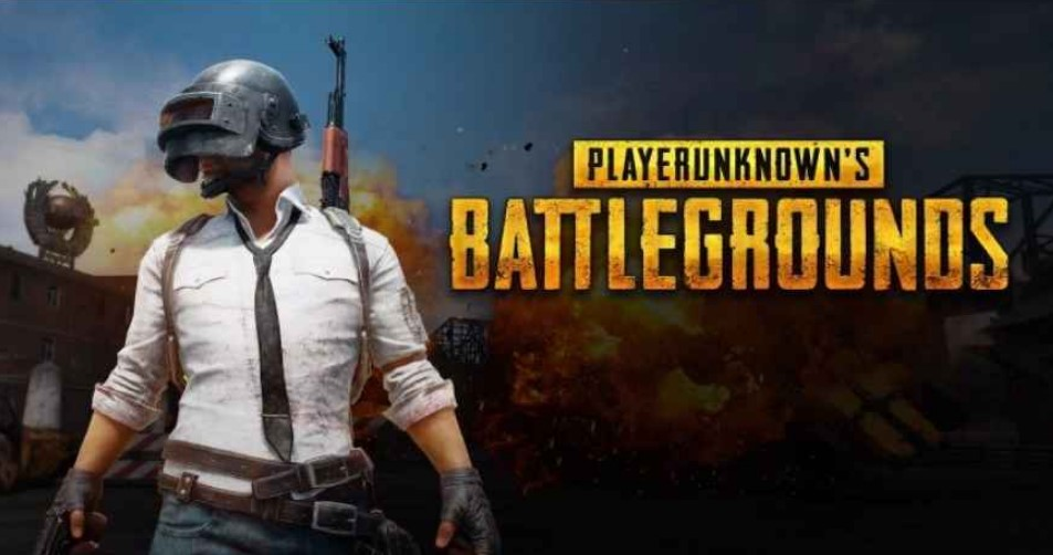 Pubg Download PC