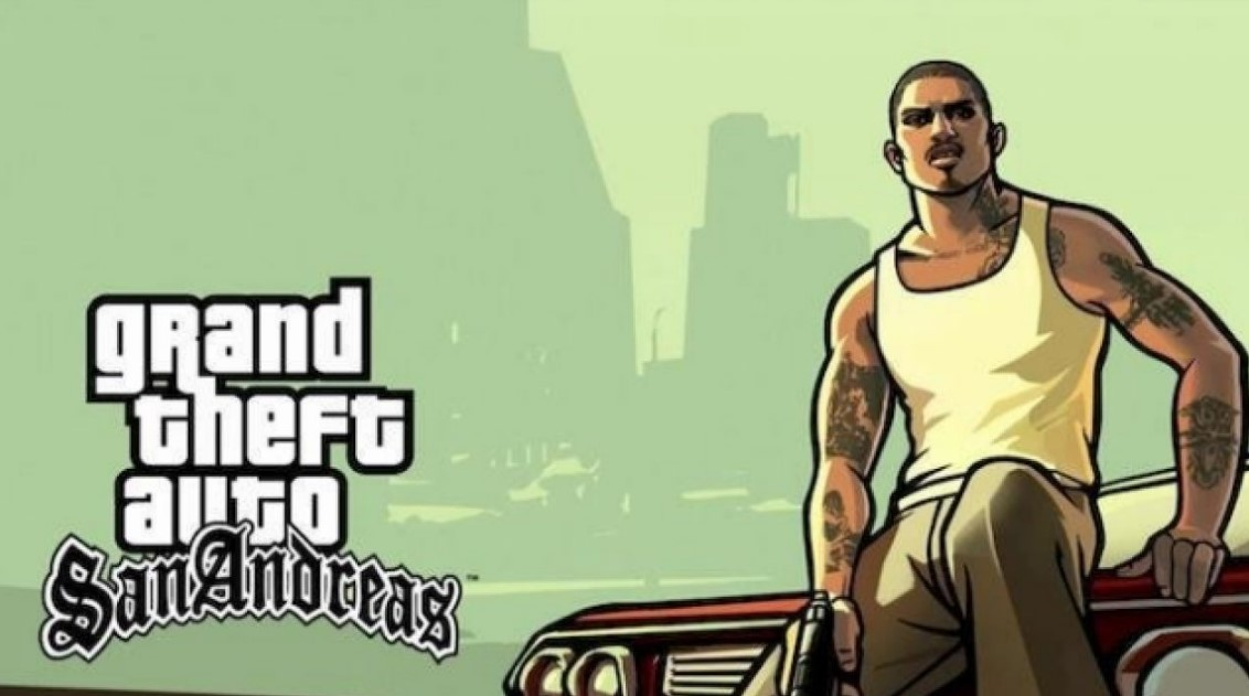 gta grand theft auto game download
