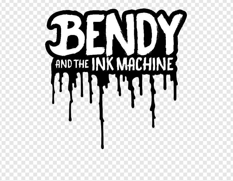 Bendy And The Ink Machine Download Free