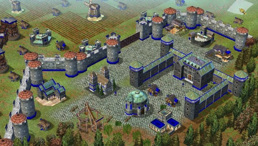 Empire Earth Download Free