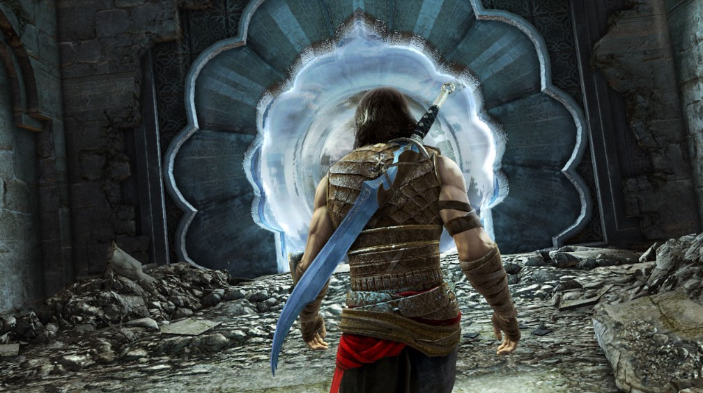 Prince Of Persia Download Free