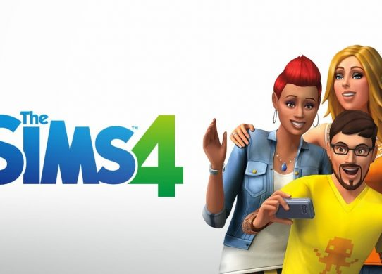 The Sims 4 Free Download