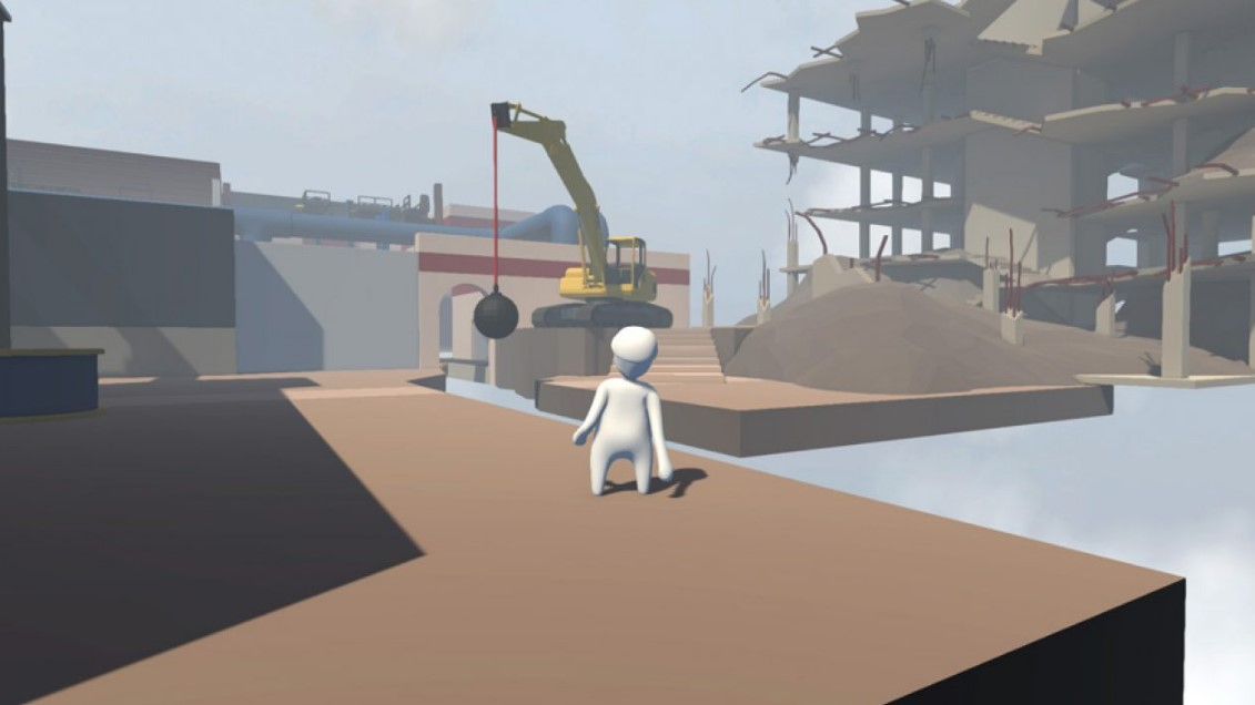 human fall flat free download 1