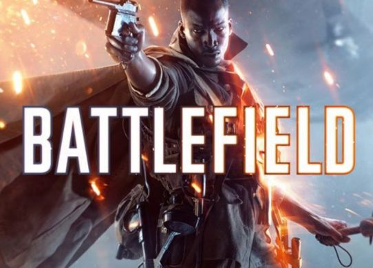 Battlefield Download