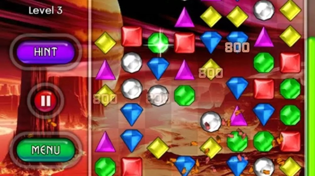 Bejeweled 2 Download Free