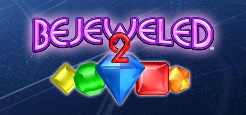 Bejeweled 2 Free Download
