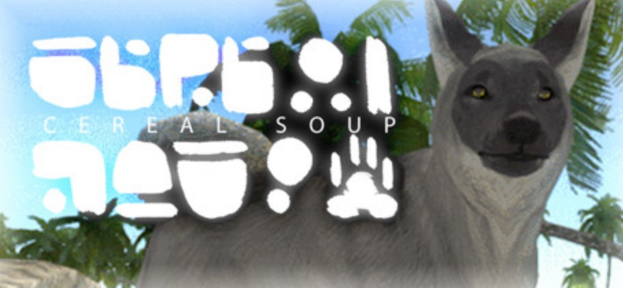 Cereal Soup Download