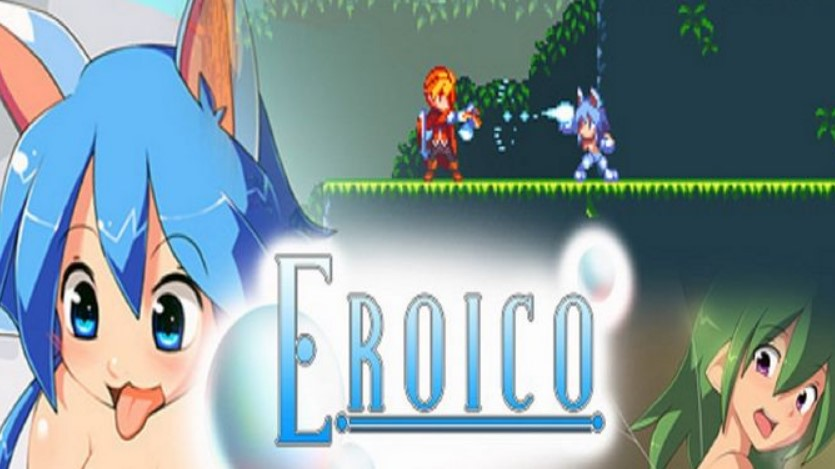 Eroico Download