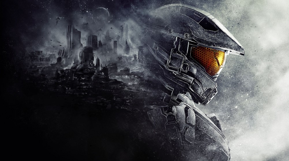Halo 5 Free Download