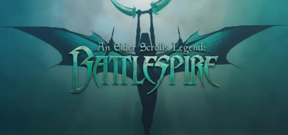 Battlespire Download