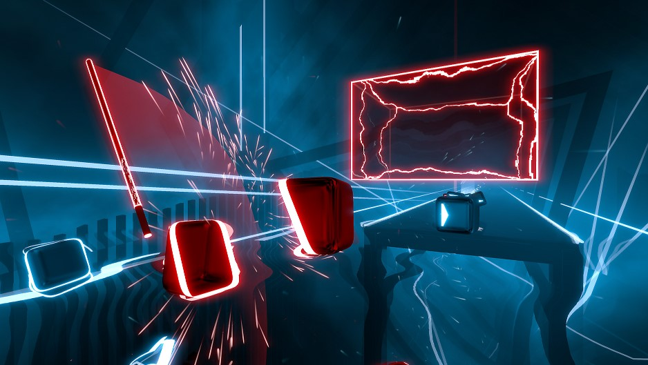 Beat Saber Free Download