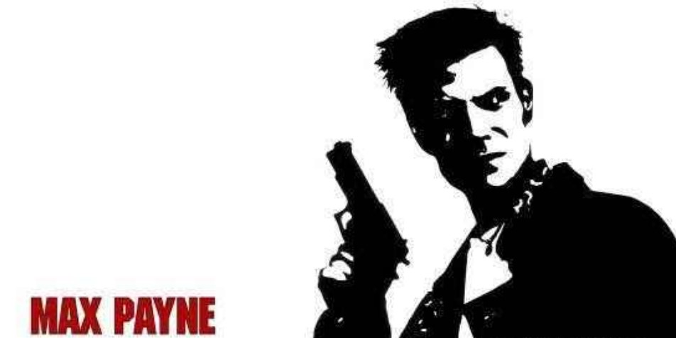 Max Payne Download