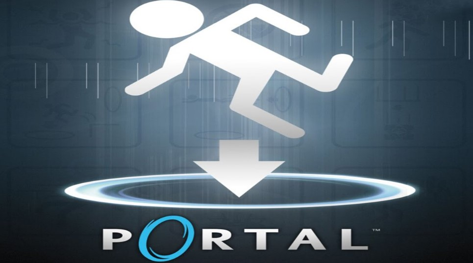 Portal download