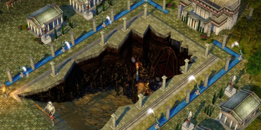 Age Of Empires 4 Download Free