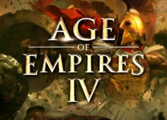 Age Of Empires 4 Free Download