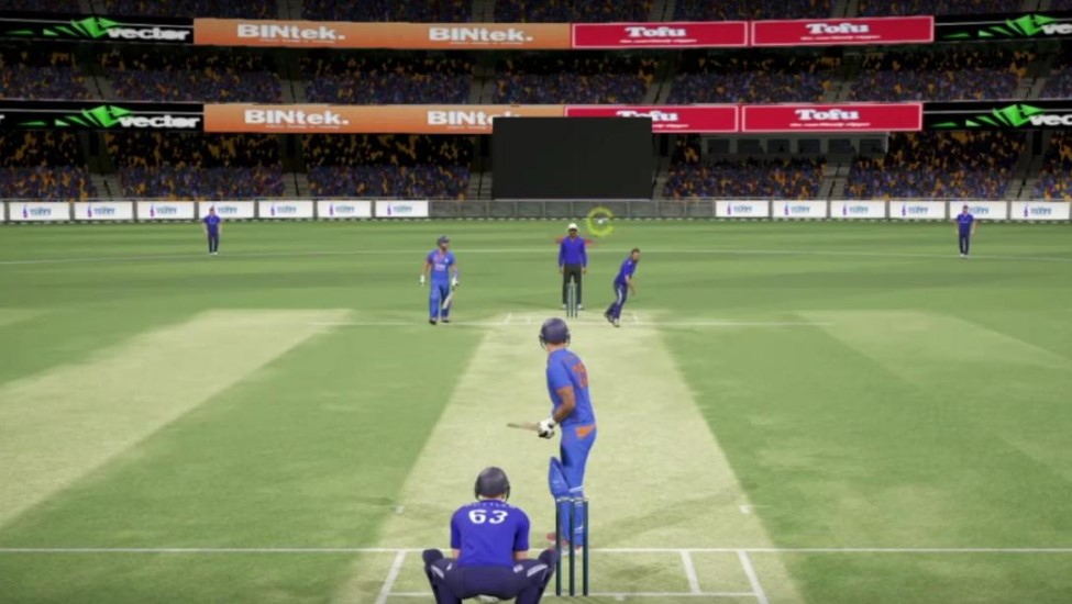 Cricket 19 Download Free