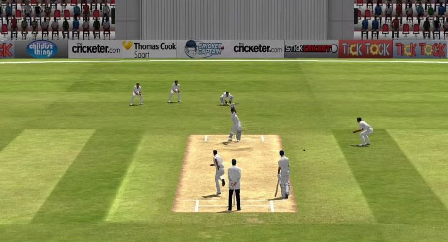 Cricket 19 Free Download