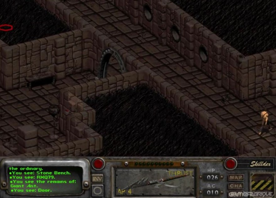Fallout 2 Download Free