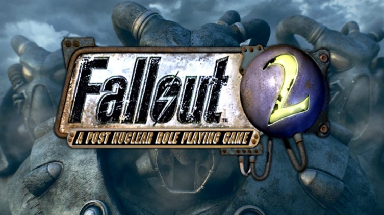 Fallout 2 Free Download