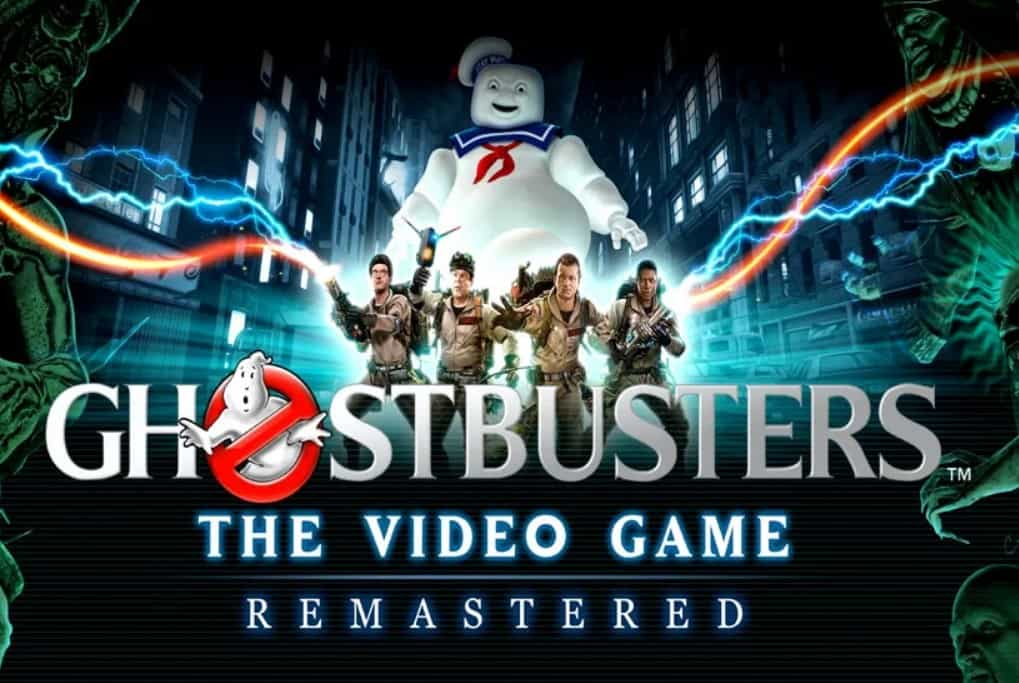 Ghostbusters Download