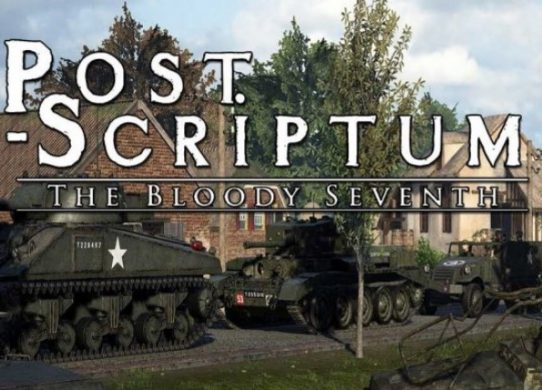 Post Scriptum Download