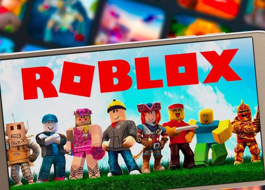 roblox stock